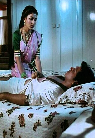 Badan Ki Aag Hot Hindi Movie Watch Full Movie Free Online