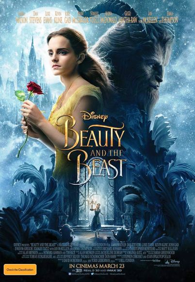 Beauty And The Beast 2017 In Hindi Watch Full Movie Free Online Hindimovies To