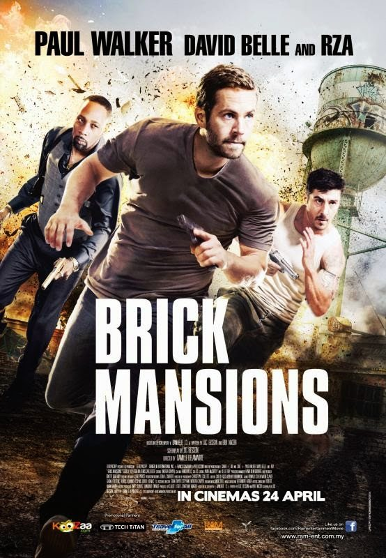 brick mansions full movie download in hindi