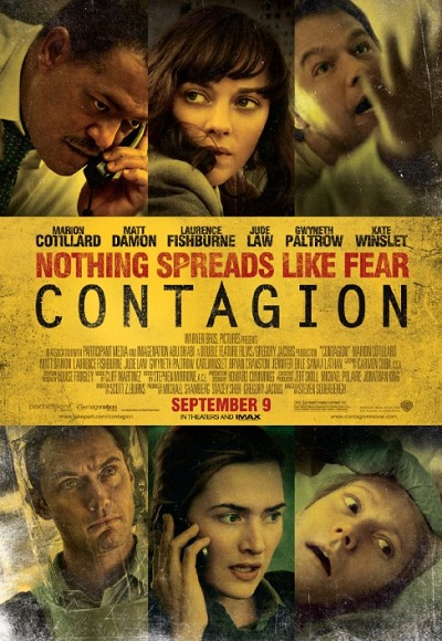 Contagion  2011   In Hindi  Watch Full Movie Free Online