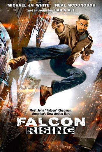 falcon rising full movie in hindi dubbed free download