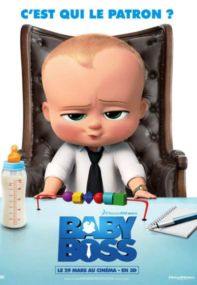The Boss Baby 2017 In Hindi Watch Full Movie Free Online Hindimovies To