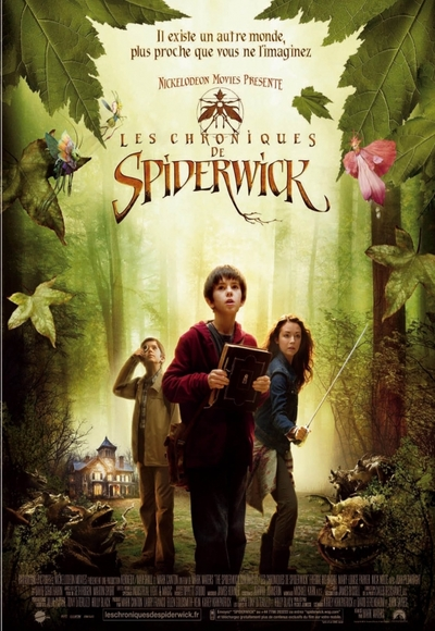 the spiderwick chronicles full movie in hindi free download