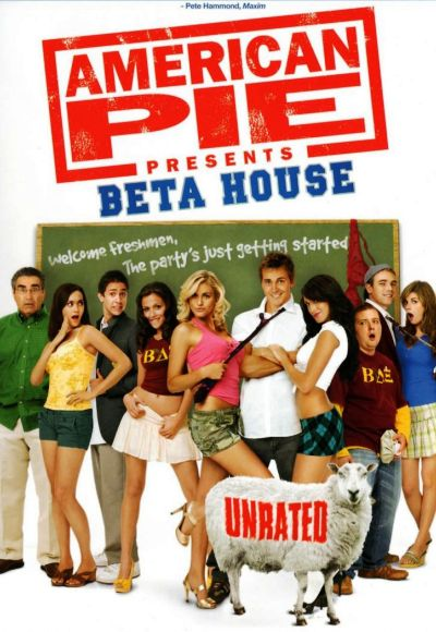 Showing Xxx Images For American Pie Presents Beta House Xxx Www