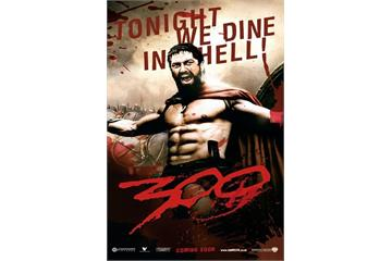 300 spartans full movie in hindi free download