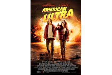 American Ultra Watch Online