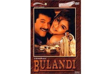 court movie hindi watch online