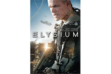 elysium full movie in hindi dubbed online
