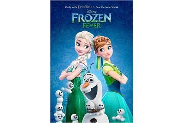 Frozen fever full movie in hindi dubbed allu arjun