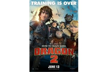 How To Train Your Dragon 2 2014 In Hindi Watch Full Movie Free Online Hindimovies To