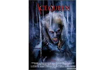 ice queen (2005) (in hindi) watch full movie free online