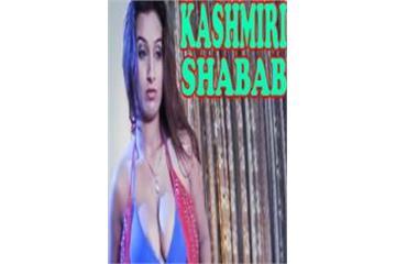 kashmiri shabab - userbb&period