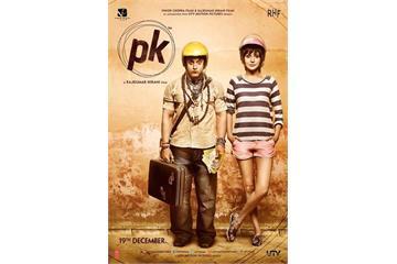 Pk Movie Online