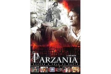 The parzania 3 full movie in hindi free download 3gp by.