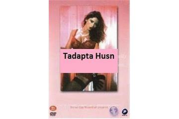 Images - Tadapta Husn