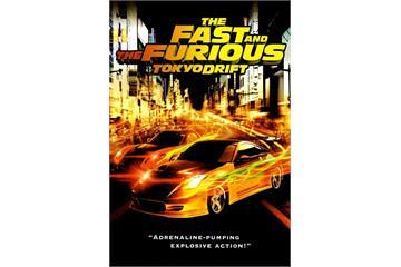 tokyo drift movie in hindi free download