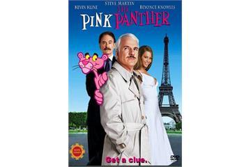 Pink Panther 1 Full Movie Online Free