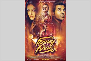 Fanney Khan (2018) Watch Full Movie Free Online ...