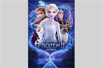 frozen 2 free movie online  »  7 Picture »  Amazing..!