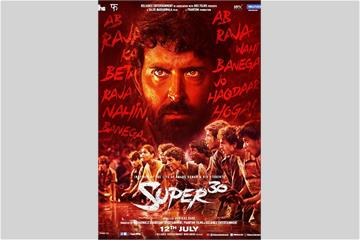Super 30 2019 Watch Full Movie Free Online Hindimovies To