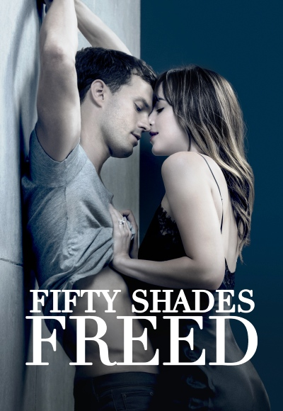 Hindi download movie fifty the dubbed shades of grey Fifty Shades