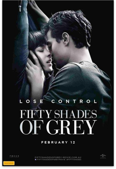 50 shades of grey film download