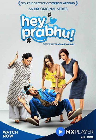 Hey baby hindi full movie watch online