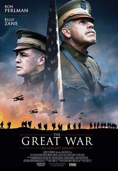 [Image: the-great-war-2019-in-hindi-14351.jpg]