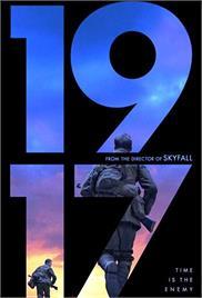 1917 (2019) (In Hindi)
