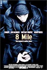 8 Mile Full Movie In Hindi Watch Online