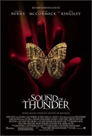 a sound of thunder full movie in hindi free download