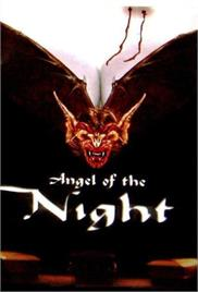 Angel of the Night (1998) (In Hindi)