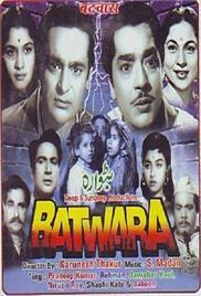 Batwara (1961)
