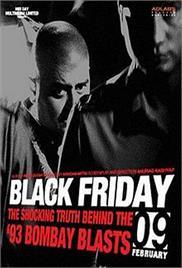 black friday 2004 full movie watch online free