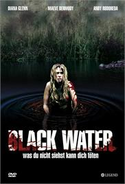 black water 2007 full movie watch online free