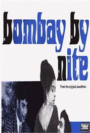 Bombay by Nite (1979)