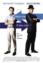 Catch Me If U Can Full Movie Watch Online