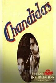 Chandidas (1934)