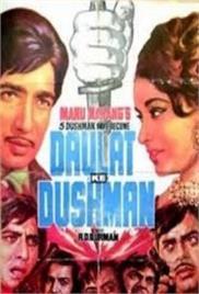 Daulat Ke Dushman (1983)