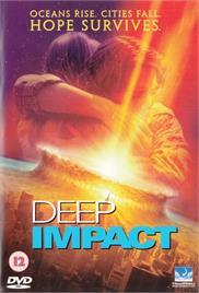 deep impact full movie free