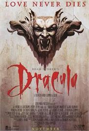 Dracula 1992 In Hindi Watch Full Movie Free Online Hindimovies To