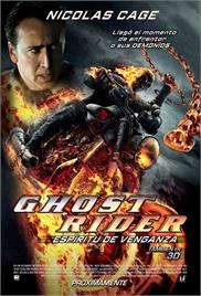 Ghost Rider – Spirit of Vengeance (2011) (In Hindi) Watch
