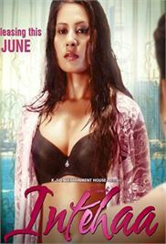 Meera jasmine sex image