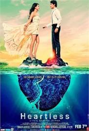 Heartless (serie televisiva) - Wikipedia |Heartless Movie 2014 Heroine