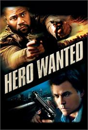 download wanted full movie 2008