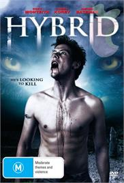 Watch Hybrid 2007 In Hindi Full Movie Free Online