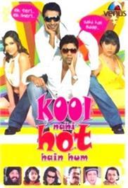 Kool Nahin Hot Hain Hum (2008)