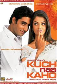 Kuch Naa Kaho Online Anschauen