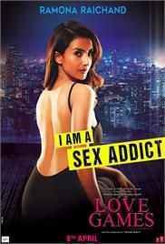 Love Games 2016 Watch Full Movie Free Online Hindimovies To