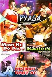 Masti Ke Do Pal (2000)